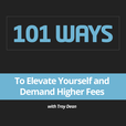 101 Ways To Elevate – WP Elevation show