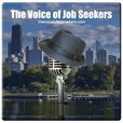 The Voice of Job Seekers show