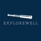 Explorewell show