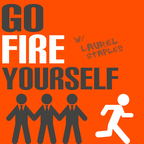 Podcast – Go Fire Yourself show