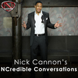 NCredible Conversations show