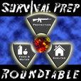 Survival Prep Roundtable   survival preparedness   Wilderness Survival show