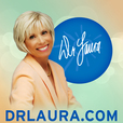 The Dr. Laura Program Highlights Podcast show