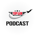 Top Gun Consulting Podcast With Mike Koenigs And Ed Rush show