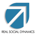 Real Social Dynamics' Audio Podcasts show