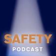 Spot On Safety show