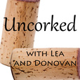 Uncorked show