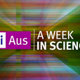 A Week In Science with RiAus – Royal Institution of Australia show