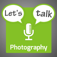 Let's Talk Photography show