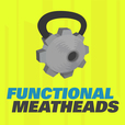 Podcast – Functional Meatheads show
