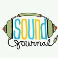Sound Journal show