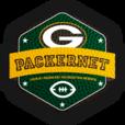 Packernet.com Custom Podcast show