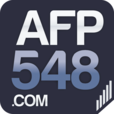The AFP548.com Podcast show