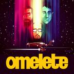 omelete show