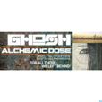 Alchemic Dose show
