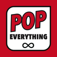 Pop Everything show