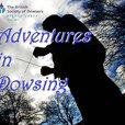 Adventures in Dowsing show