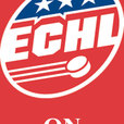 ECHL on Demand - Eastern Conference show
