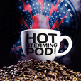 The Hot Steaming Pod show