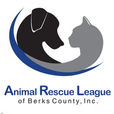 Animal Rescue League of Berks County show
