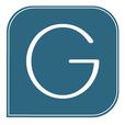 GV Christian Center - GV Women Podcast show