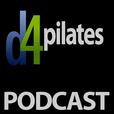 D4 Pilates show