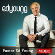 Ed Young :: Video Podcast show