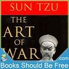 The Art of War by Sun Tzu show