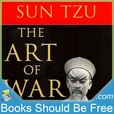 The Art of War by Sun Tzu show