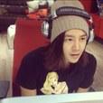 장근석의 ZIKZIN Radio show