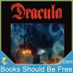 Dracula by Bram Stoker show