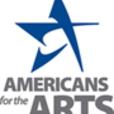 Americans for the Arts RSS show