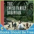 The Swiss Family Robinson by Johann David Wyss show