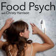 Food Psych Podcast with Christy Harrison show