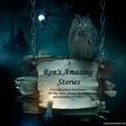 Ron's Amazing Stories show