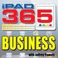 iPad365: Business iPad Apps show