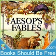 Aesop's Fables by Aesop show