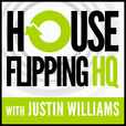 The 7 Figure Flipping Podcast with Bill Allen show