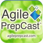 The Free Agile PrepCast show