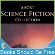 Short Science Fiction Collection by Various show