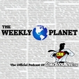 The Weekly Planet show