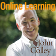 The Online Learning Podcast show