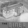James Lileks' The Diner show