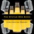 The Status Bro show