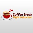 Coffee Break Flight Instruction by MzeroA.com show