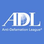 ADL Podcast show
