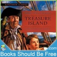 Treasure Island by Robert Louis Stevenson show