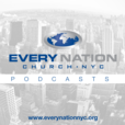 - Every Nation Church, New York Podcast show