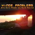 Hinge Problems show