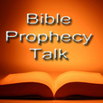 Bible Prophecy Talk - End Times Podcast and News show